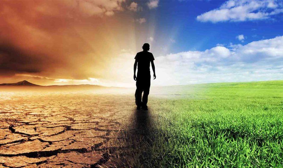 Salvare il clima con un videogioco? È possibile