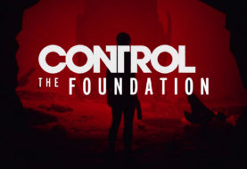 Control: The Foundation - Recensione