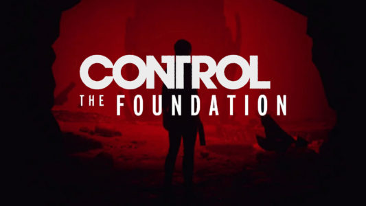 Control: The Foundation – Recensione