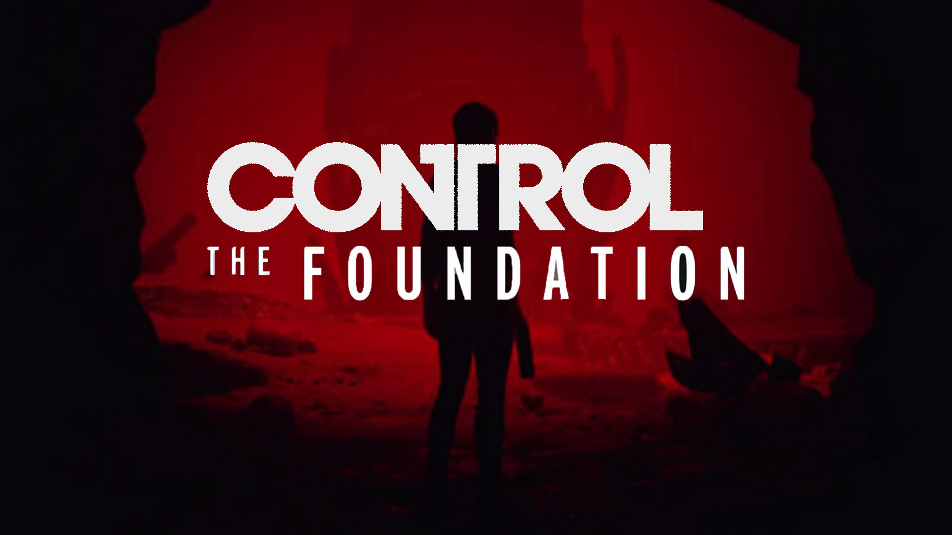 Control: The Foundation – Recensione