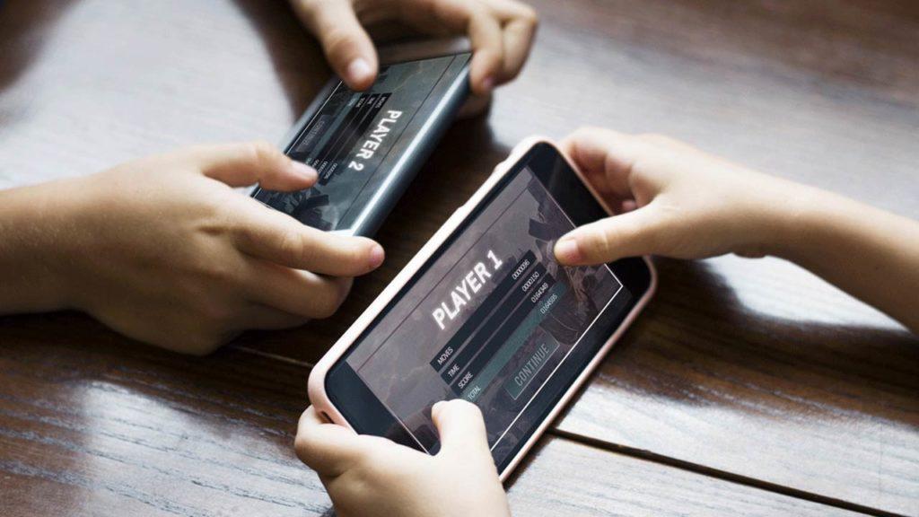 videogiocatori 3 miliardi