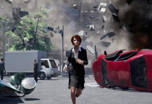 Disaster Report 4: Summer Memories - Recensione
