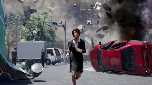 Disaster Report 4: Summer Memories – Recensione