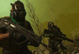 Call of Duty Warzone: arriva l'evento di Halloween