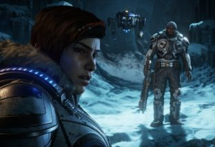 """Gears 5: disponibile l'Operation 4 """"Brothers in Arms"""""""
