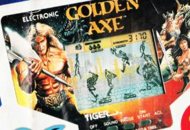 Videogiochi e nostalgia: Tornano i GIG Tiger