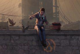 Half-Life: Alyx, Valve concentrata sul Level Editor