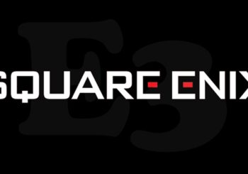 Square Enix si unisce all'E3 2021