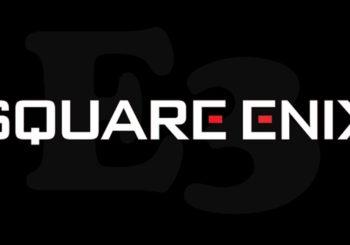 Square Enix si unisce all'E3 2021