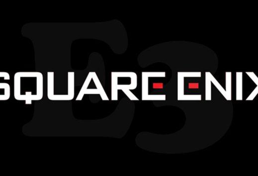 Square Enix è pronta per annunciare nuovi giochi