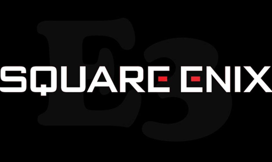 Square Enix: nuovi sconti su Steam