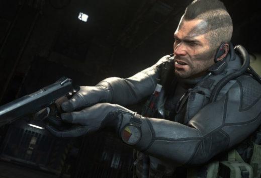 Modern Warfare 2 Remastered: trapela il trailer!