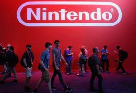 Nintendo of America, un positivo al Coronavirus
