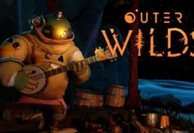 Outer Wilds: annunciata la data di uscita su Steam