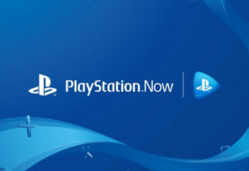 PlayStation Now: Il test su rete mobile