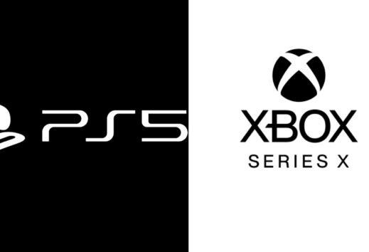 Xbox Series X e PS5: esclusive in decomposizione