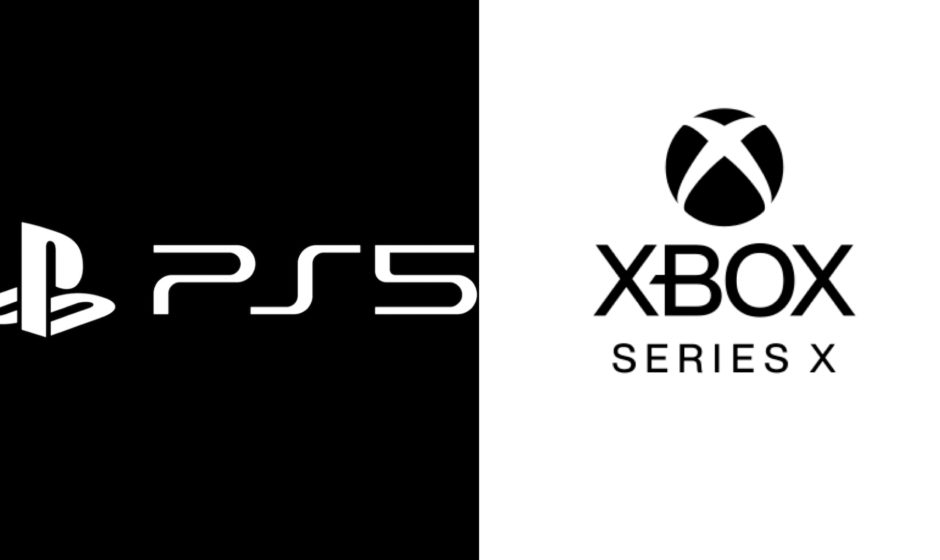 PS5 e Xbox Series X: potenza senza pari