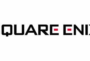 Square Enix smentisce acquisizione esterna