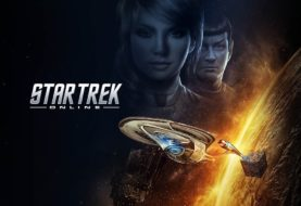 Star Trek Online: l'evento del Primo contatto