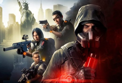 The Division 2: prossime patch basate sui feedback