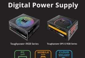 Thermaltake annuncia Smart Power Management 2.0