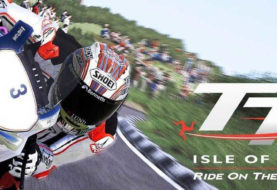 TT Isle of Man: Ride on the Edge 2 - Recensione