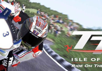TT Isle of Man: Ride on the Edge 2 - Consigli utili