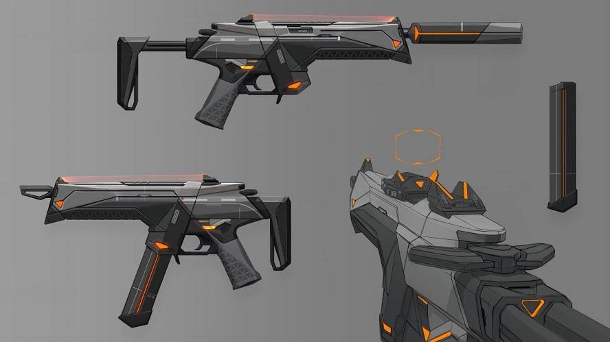 Valorant - uno sguardo allo sparatutto di Riot Games