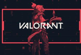 Valorant, Riot lavora a una versione per console
