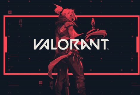 Valorant - Uno sguardo allo sparatutto Riot Games