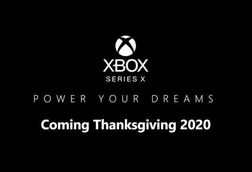 Xbox Series X non avrà una uscita audio ottica