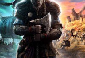 Assassin's Creed Valhalla: la personalità di Eivor