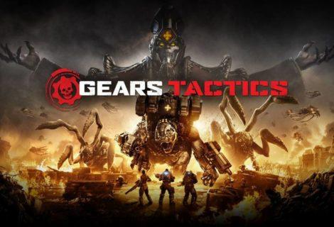 Gears Tactics: la lista degli achievement