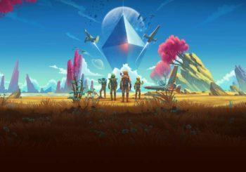 """No Man's Sky: in arrivo l'aggiornamento """"Origins"""""""