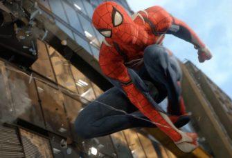 Marvel's Avengers: Spider-Man non sarà collegato ad Insomniac