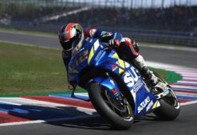 MotoGP 20 - Recensione