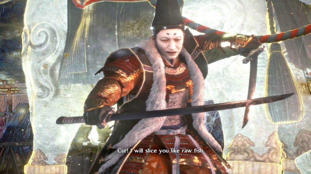 nioh 2 imagawa yoshimoto