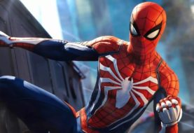Marvel's Avengers, Spider-Man confermato esclusiva PlayStation