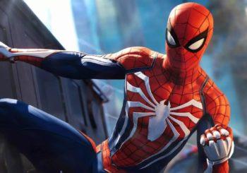 Marvel's Avengers, Spider-Man confermato esclusiva PS4