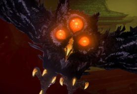 Nioh 2 - Guida ai boss: Tatarimokke