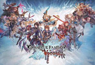 Granblue Fantasy: Versus è a quota 350 mila copie