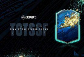 FIFA 20, arrivano i TOTSSF: le nostre previsioni