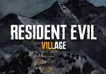 Resident Evil 8: rumor su data d'uscita e altri dettagli