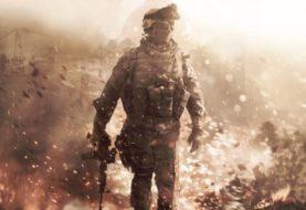 Modern Warfare 2 Remastered release PC e Xbox One questo mese!