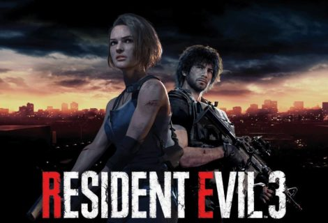 Resident Evil 3 Remake: guida a Nightmare e Inferno