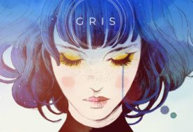 GRIS: Oltre un milione di copie vendute