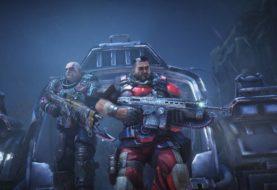 Gears Tactics - Come salire velocemente di livello