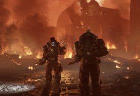 Gears Tactics - Guida ai boss: Corpser