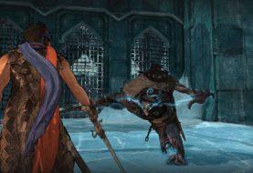 Prince Of Persia - Nuovo gioco all'orizzonte?