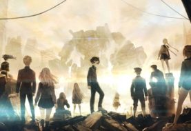 13 Sentinels: Aegis Rim: gli incassi giapponesi